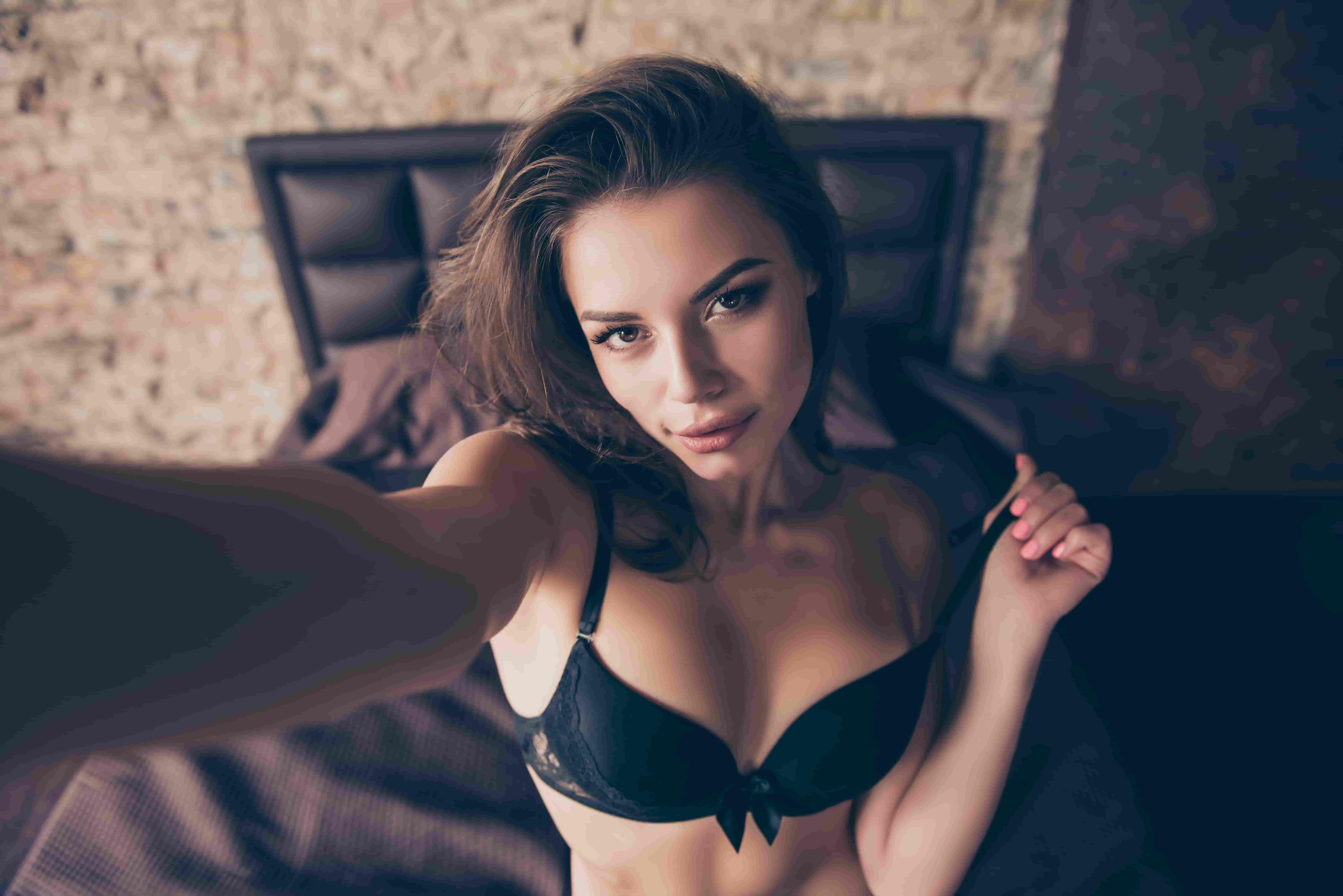 Sexting App