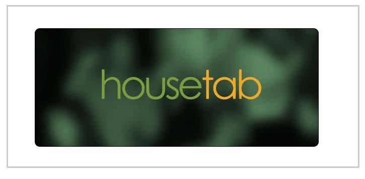 HouseTab App Free Sext