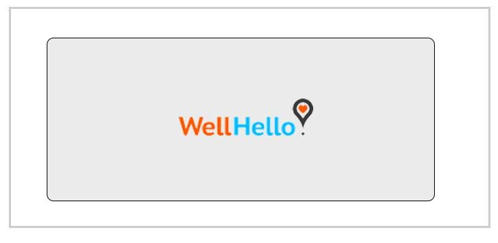 WellHello App
