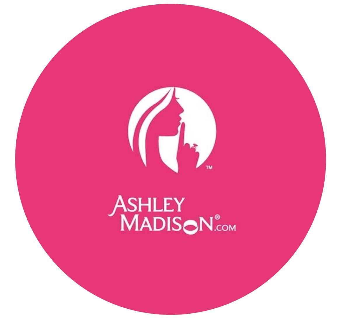 AsheyMaddison App