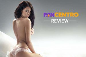 Fancentro Review