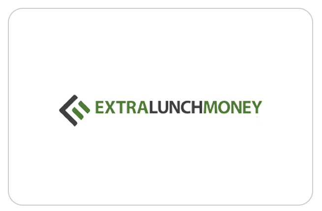 ExtraLunch Money