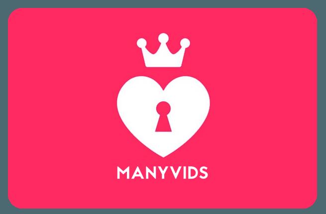 Many Vides Logo