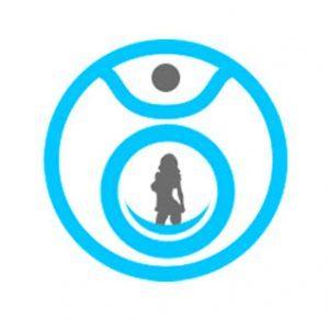 Slutroullete logo